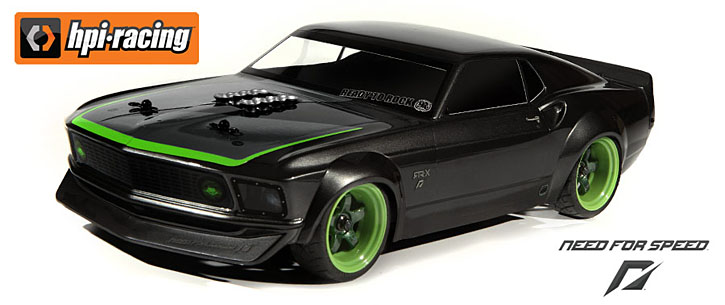 professional rc drift cars with 109299 on Blue Framed 1958 Chevy Delray Impala additionally Custom 1972 Chevrolet Nova 01 also What Is A Good Remote Control Car additionally Turnigy Graphene Professional 10000mah 4s 15c Lipo Pack W Xt90 likewise 109299.