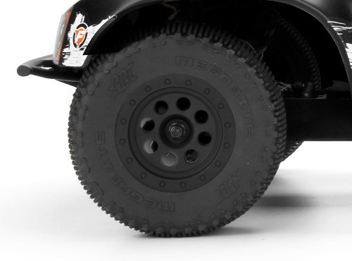 Image of Megabite Tires