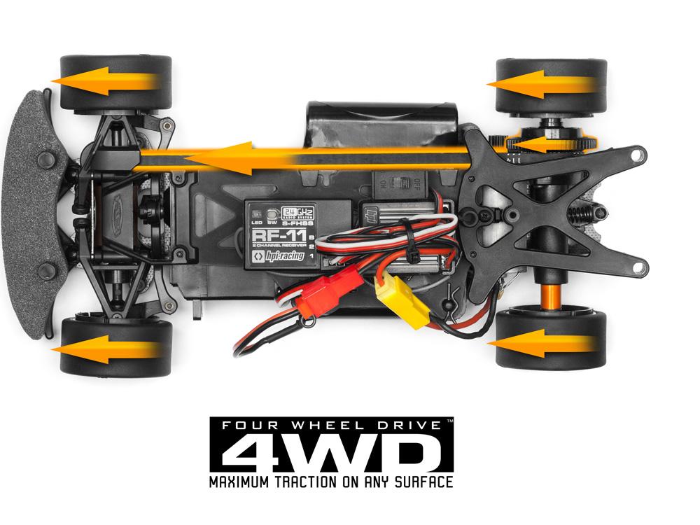Yamaha 6AW-42663-00-00 Damper; 6AW426630000 Made by Yamaha
