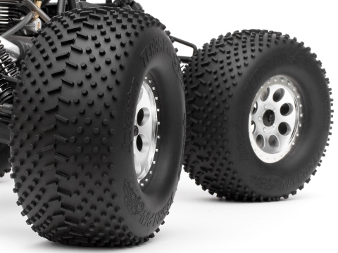 Image of All-Terrain Tyres