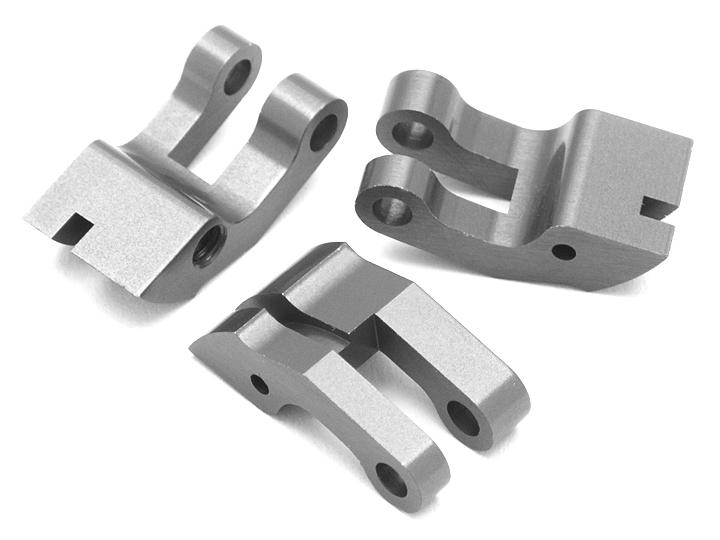 Image of Three-Shoe Clutch