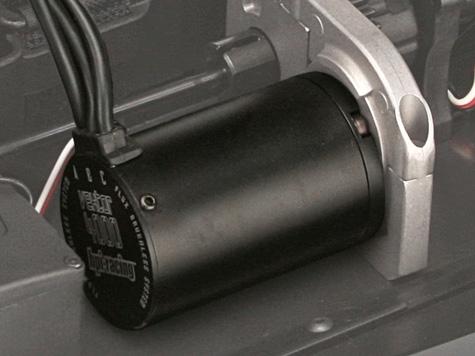 Image of Motor