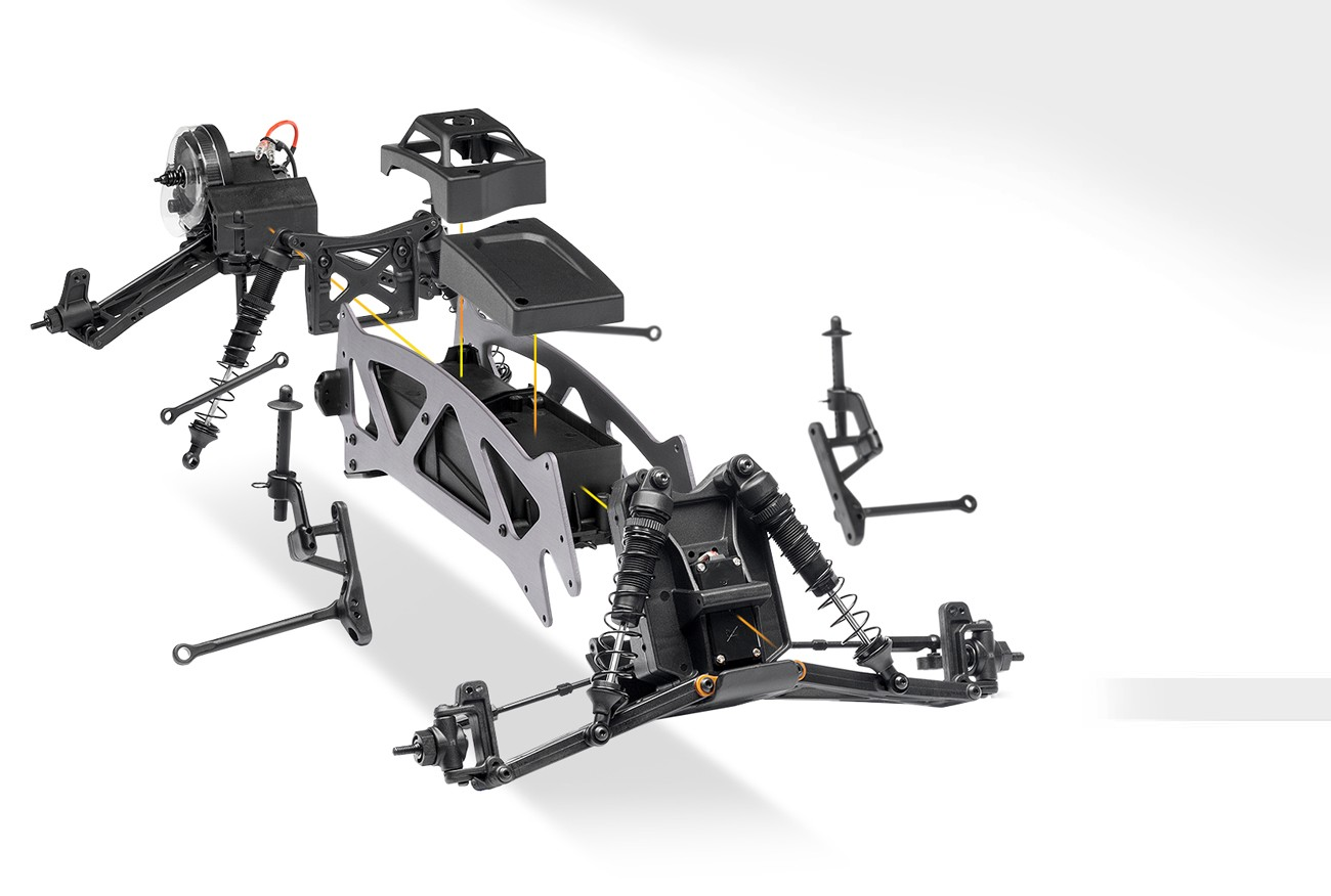 http://hpiracing.world/assets/images/kits/115116/v2chassis_exploded1_16.jpg