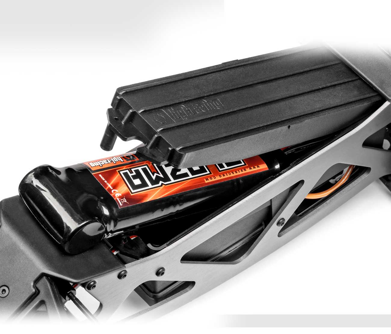 http://hpiracing.world/assets/images/kits/115116x/batterybox2.jpg