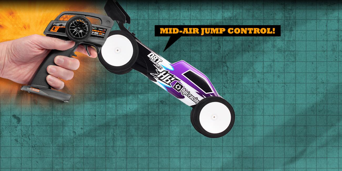 jump_animation_frame_9.jpg