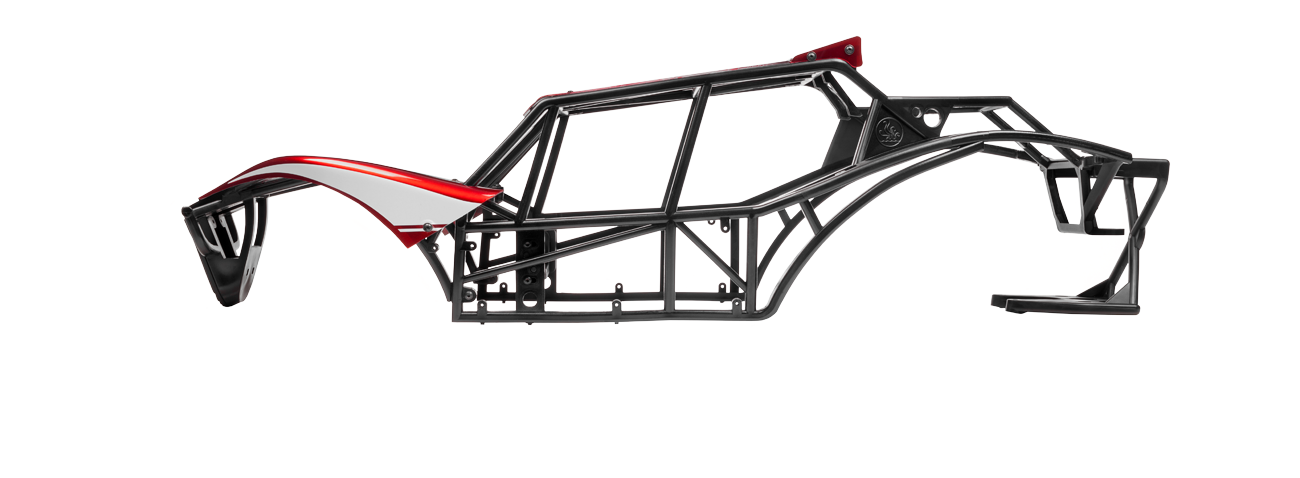 layer_l5_rollcage_fixed.png