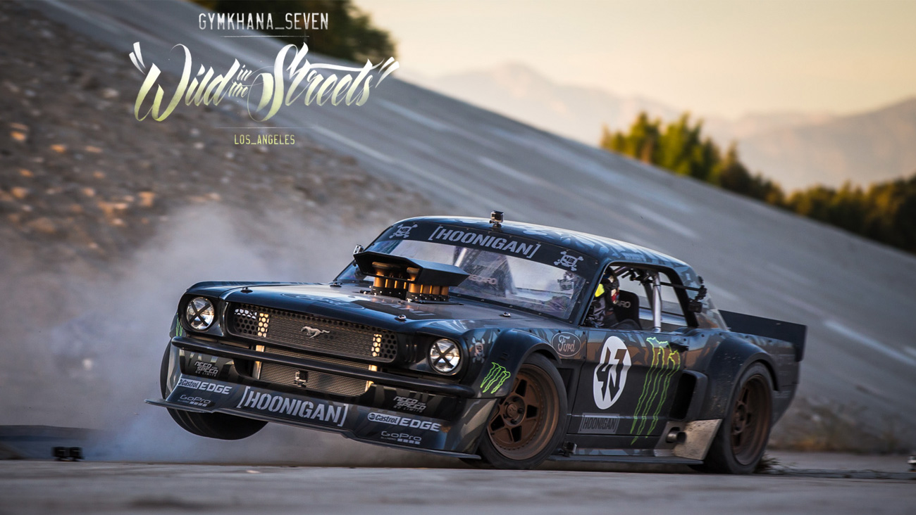 hpi rs4 sport 3 rtr 1965 ford mustang hoonicorn rtr ken block hobby shop sydney rc hobbies. Black Bedroom Furniture Sets. Home Design Ideas