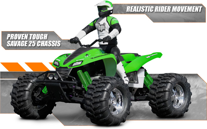buy rc monster truck with 856 on Traxxas E Revo Brushless Best Round Rc Car Money Can Buy  ment 10141 further 331308203855 furthermore Ls17 Building Materials V 1 0 besides 291921018618 besides R age MT V3.