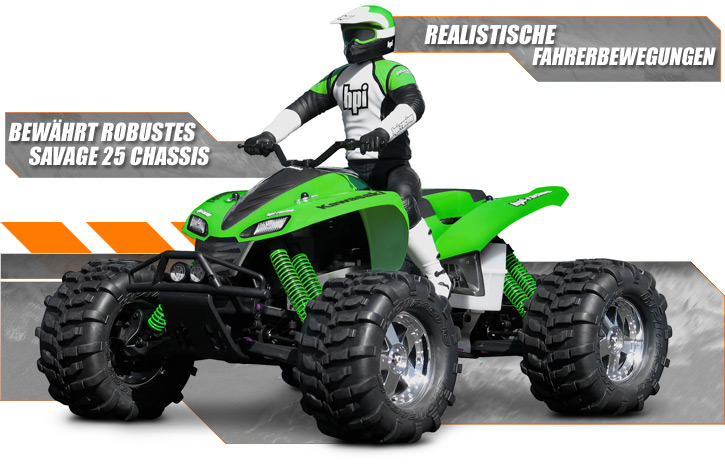 rc monster trucks with 856 on Cseccbecpro Castle switching regulator P 8345 moreover Sale 20068 furthermore New Bright 1 43 Remote Control Monster Jam Assorted likewise 430164201886194676 together with LicensedKenworthDumpTruckElectricRTRRC.