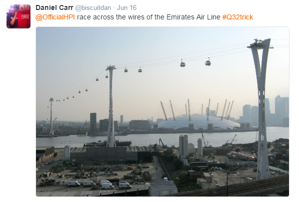 emirates_air_line.png
