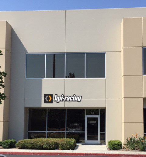 hpi_racing_design_office.jpg