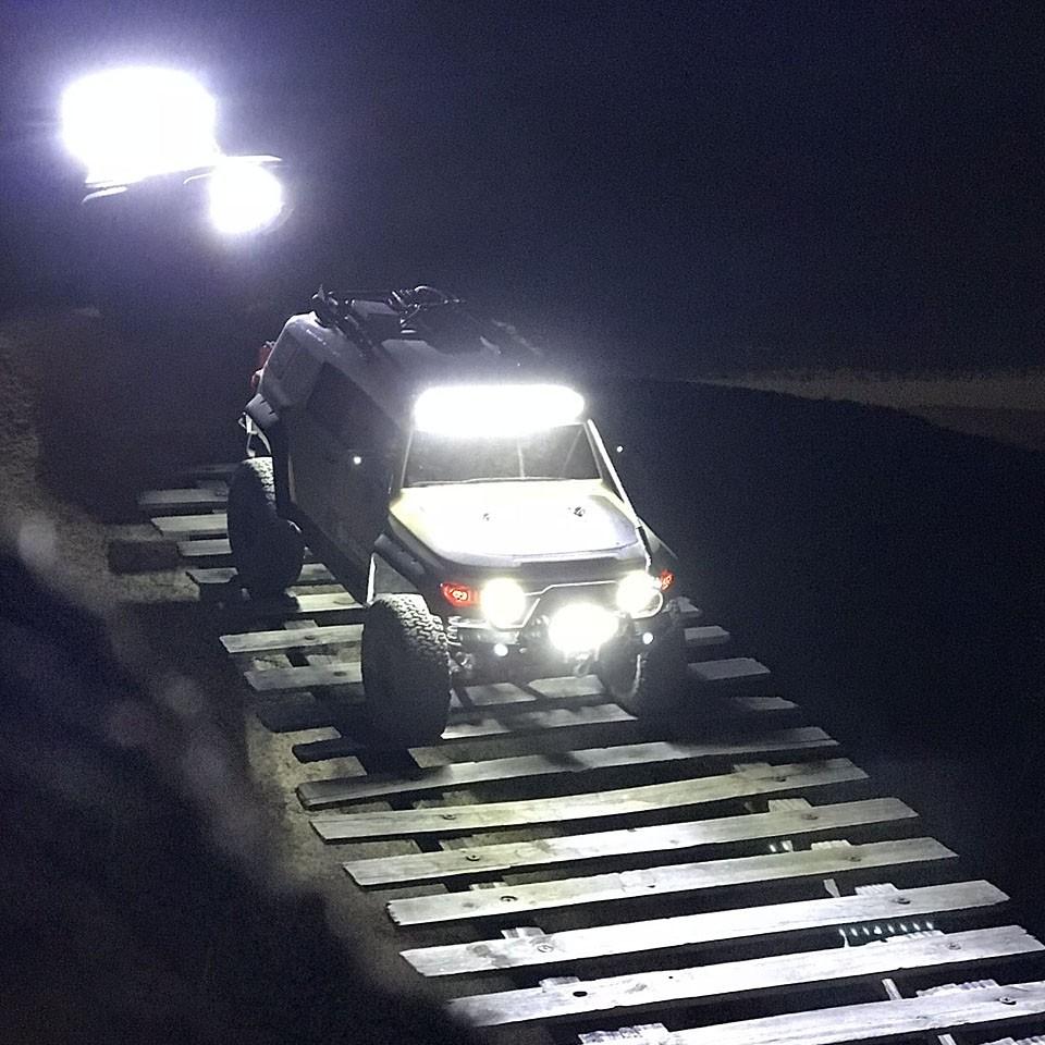 night_bridge.jpg