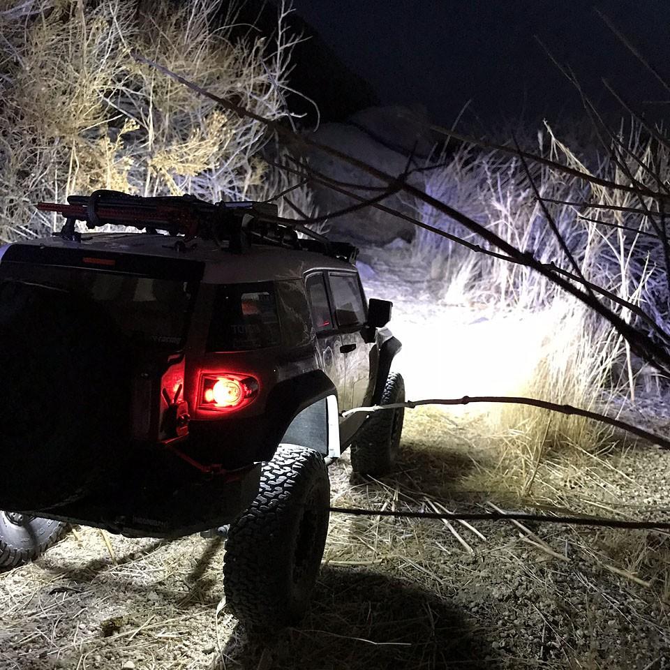 night_trail_rear.jpg
