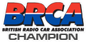 BRCA British Radio Car Association