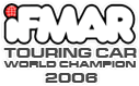 iFMAR Touring Car World Champion 2008