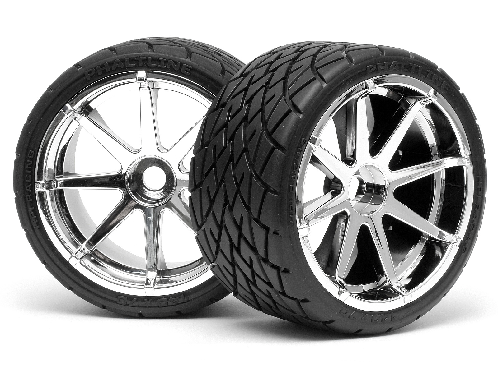 Performance Wheel And Tire - Performance Plus Tire Custom Tires Custom Wheels And