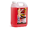 Optimix 20% Nitro Aero / Heli 2 and 4 Stroke SLV Fuel 5 Litres [4/Carton]