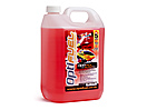 Optimix 30% Nitro Aero / Heli 2 and 4 Stroke SLV Fuel 5 Litres [4/Carton]
