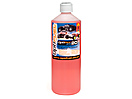 OPTIMIX RTR 20% NITRO CAR FUEL 1 LITRE [15/CARTON]