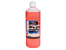 OPTIMIX RTR 25% NITRO CAR FUEL 1 LITRE [15/CARTON]