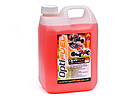 Optimix Race 25% Nitro Car Fuel 2.5 Litres