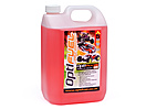OPTIMIX RACE 25% NITRO CAR FUEL 5 LITRES