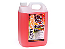 Optimix Race 30% Nitro Car Fuel 5 Litres